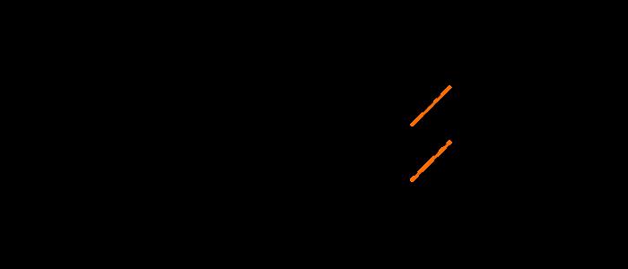 Умножение дробей