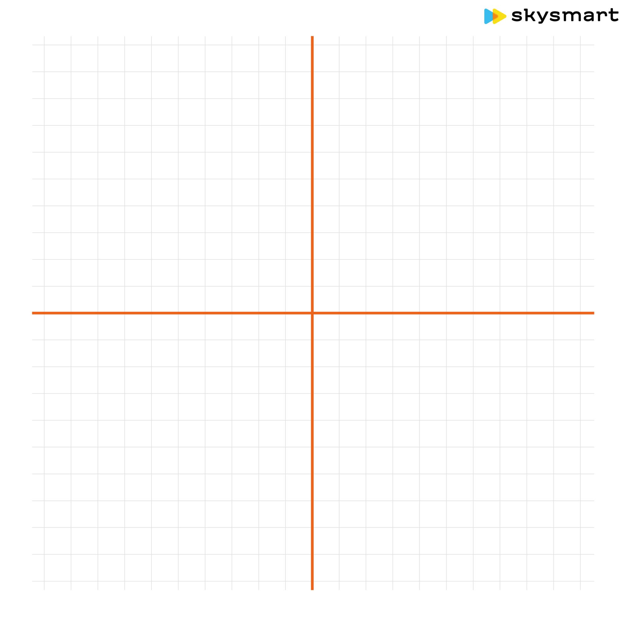 как легко и быстро находить координаты точек