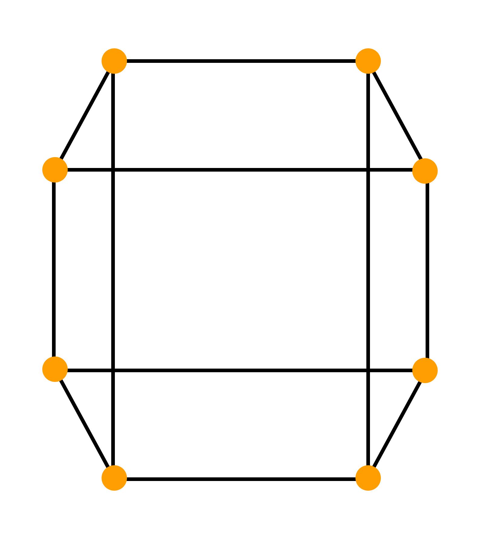 Гамильтонов граф