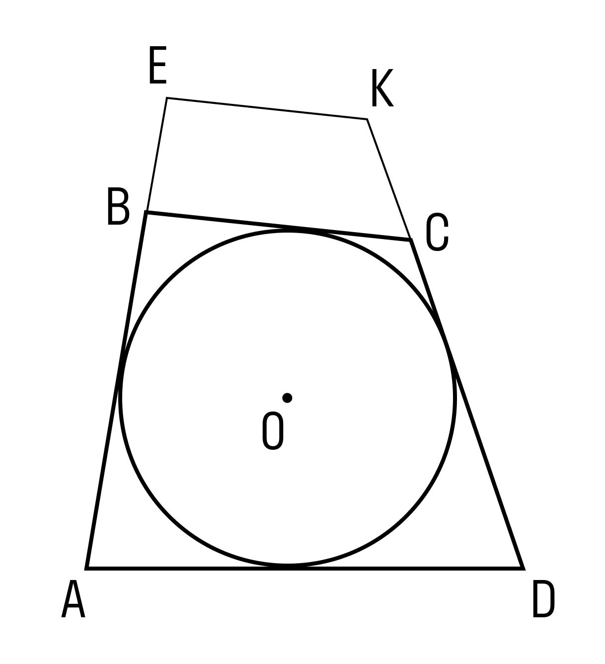 Взаимодействие объектов 3
