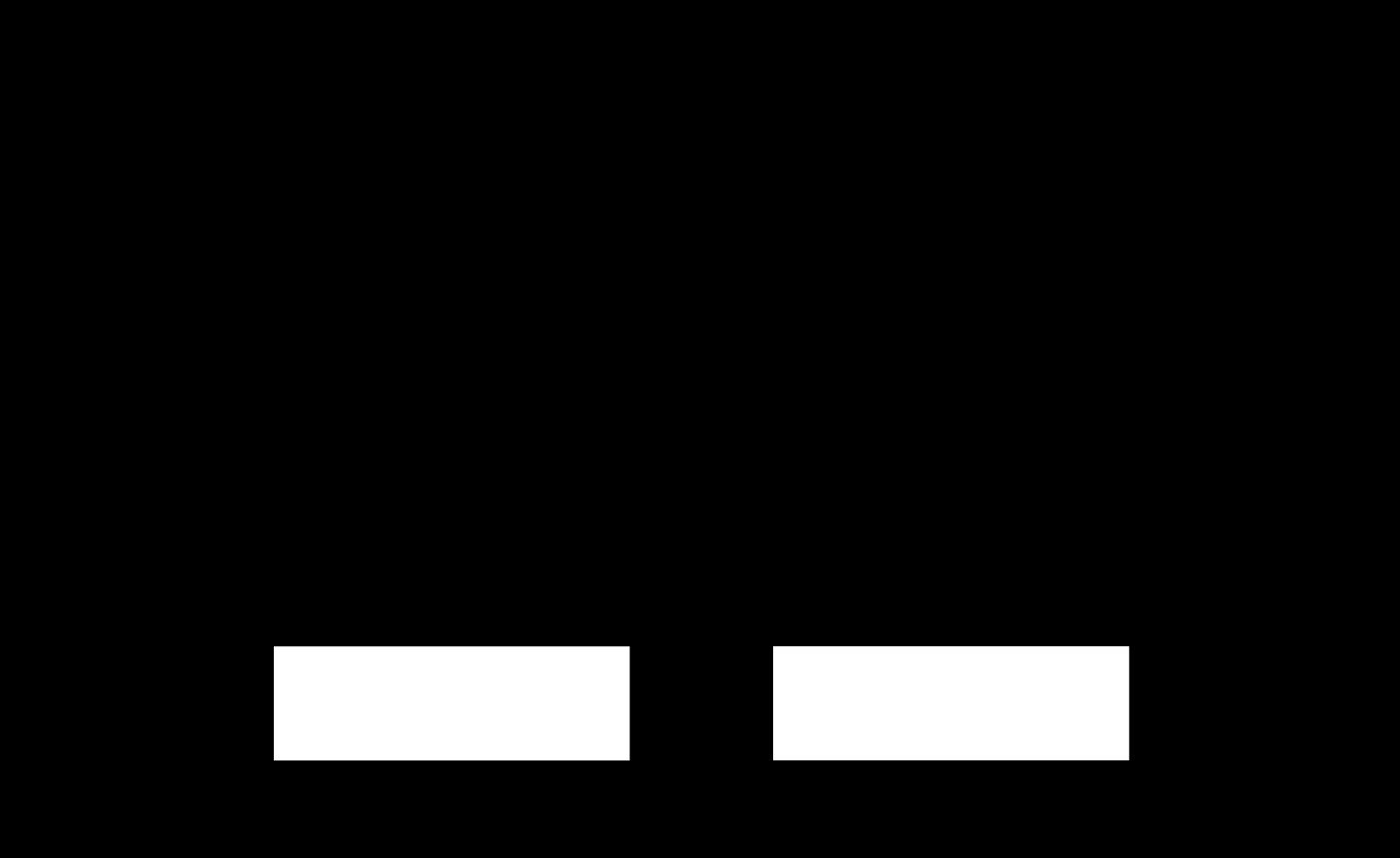 Резисторы следуют друг за другом