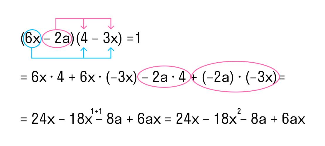 пример решение