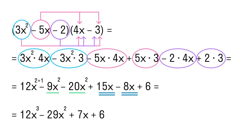 пример решение рис 3