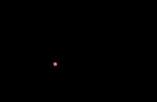 точка на графике
